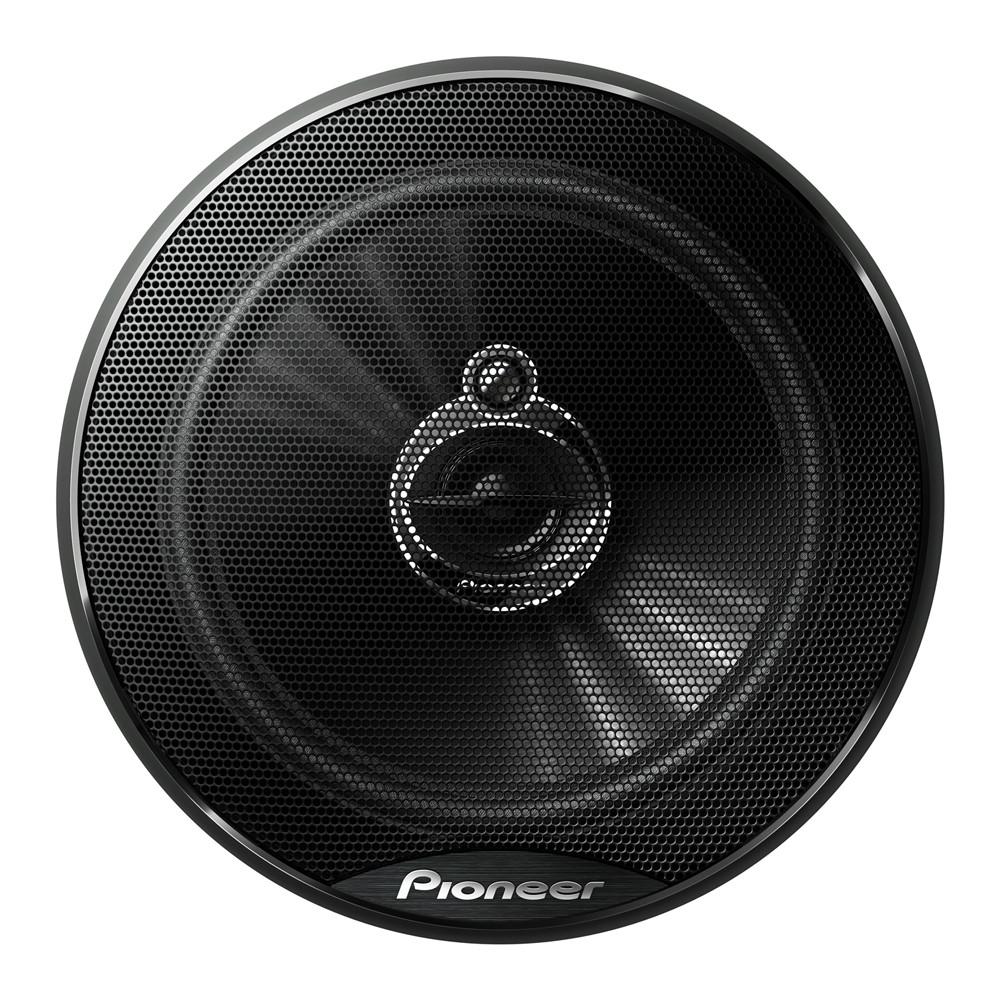 "Автоакустика Pioneer TS-G1733I 6.5"""