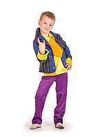 Детский костюм Стиляга, рост 100 -140 см