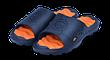 Детские сланцы оптом Dagostyle. 28-34рр. Модель даго 14031, фото 2