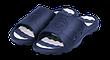 Детские сланцы оптом Dagostyle. 28-34рр. Модель даго 14031, фото 3
