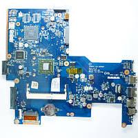 Материнская плата HP Pavilion 15-G, Compaq 255 G3 ZS051 LA-A996P Rev:4.0 (A4-6210, DDR3L, UMA)