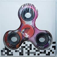 Спиннер керамический, цветной