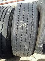 Шина грузовая на прицеп 385/65R22.5 Pirelli ST01