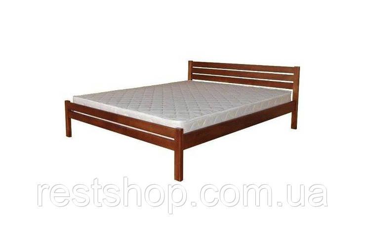 """Кровать """"Классик"""", фото 2"""