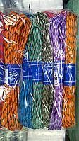Шнур полипропиленовый ПЛ 5мм 10м