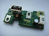 Плата USB DWX3044 для Pioneer  cdj900, фото 2