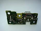 Плата USB DWX3044 для Pioneer  cdj900, фото 3