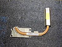 Система охлаждения радиатор ноутбука Lenovo g555 g550 AT0BT0020R0