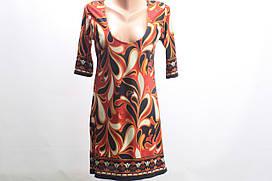 Женская  платье  DOROTHY PERKINS