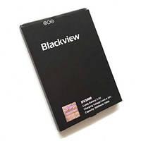 Батарея Акумулятор АКБ Blackview BV5000