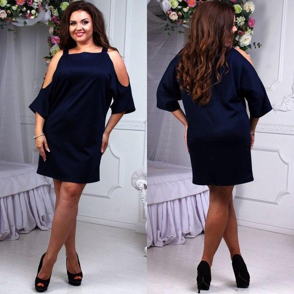 fd744764d8ac Стильное свободное женское платье  продажа, цена в Одессе. от ...
