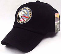 Качественная кепка JEEP, фото 1