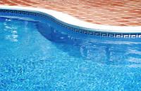 Строительство и ремонт мозаичных бассейнов