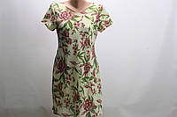 Женское платье JESSICA HOWARD