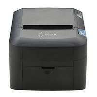 Sewoo LK-T320 чековый термо принтер