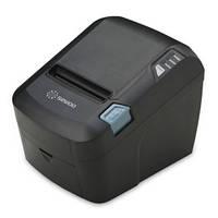 Sewoo LK-T322 чековый термо принтер
