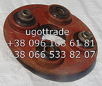 Головка кардана ДТ-75 77.36.011