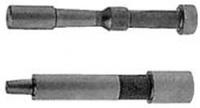 Пуансон для ножниц по металлу JN3200 MAKITA (792728-1)