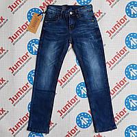 Детские модные джинсы для мальчка  оптом  Buddy Boy, фото 1