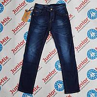 Оптом джинсы для мальчика подростковые Buddy Boy, фото 1