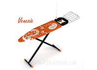 Гладильная доска Granchio Venezia 88954