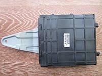 Блок управління двигуном MR578505 E6T35479 8505 Mitsubishi Galant VIII 2.4 B (USA) 1997-2003, фото 1