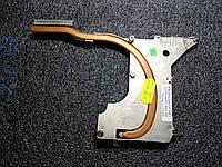Система охлаждения радиатор ноутбука Dell Latitude D610 TW-0U4575