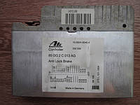Блок управления ABS ATE 85GG2C013AG 10.0924-0040.4 332330 88190 ATEL 101-1804 Ford Sierra Scorpio