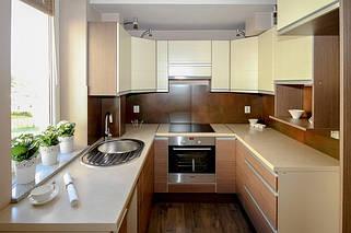 Для кухни и комнат