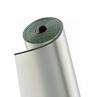 Синтетический каучук R-Алюхолст