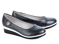Детская обувь оптом. Детские туфли бренда W.niko для девочек (рр. с 32 по 37)