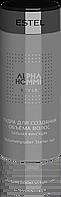 Пудра для волос Estel Professional Alpha Homme Style 8 g