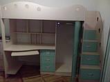 Набор для детской комнаты Каспер-1, фото 4