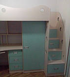 Набор для детской комнаты Каспер-1, фото 5