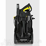 Міні-мийка Karcher K Compact 4, фото 2