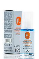 Echos Line - F1-2 Fluid Crystal - Флюид Кристалл со льном и Протеинами шёлка
