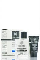 K28013 Collistar - Men - Средство после бритья для чувствительной кожи + увлажняющее средство - Sensitive After Shave + Daily Protective