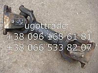 Карданный вал ДТ-75 79.36.030