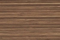 Виниловая доска MSC MOON TILE  MSS6001