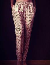 Женские летние штаны № 14, фото 2