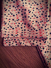 Женские летние штаны № 14, фото 3