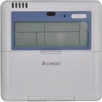 Пульт управления Chigo SP-D099