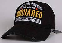 Фирменная кепка DSQUARED, фото 1