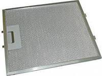 Фильтр алюминиевый  жировой 267*305