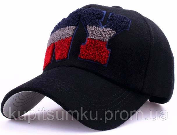 Фирменная кепка New York - Kupit-sumku в Киеве