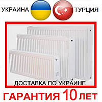 Радиаторы Стальные Батареи Коростень