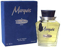 Remy Marquis Marquis Men туалетная вода 100ml