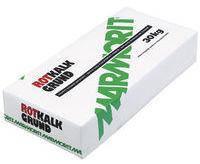 Кнауф Rotkalk Grund Известковая базовая штукатурка для внутренних и наружных работ 30 кг