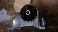 Опора двигуна гума/метал. Opel 5684766 5684766 /  / опора двигуна гума/метал. /      Основанная в 1862 году в