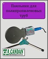 Паяльник Candan CM-05 до 125 mm. (Турция 2400 Вт)